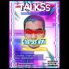 Download TalkSs - Chours Nahi (Prod. BeatsbyShaikh) Mp3