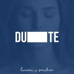 Lucien ft. Sandra - Du-Te