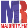 Download 2498 - Trump Finally Admits He's Out, Victory in GA & What The MAGA Riots Portend w/ Ben Dixon Mp3