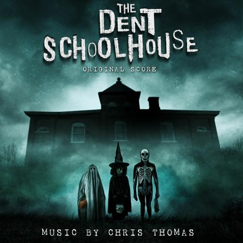 The Dent Schoolhouse (single)