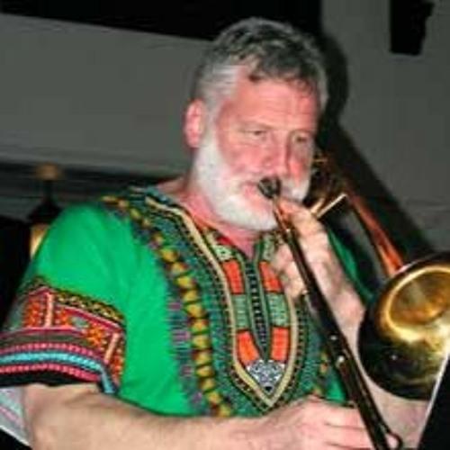 Sorta Samba for Trombones