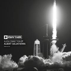 Albert Salvatierra - Module Relocation (PRRUKBLK064)