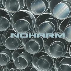 NOHARM