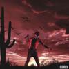 Travis Scott - Yeah Yeah ( unreleased )