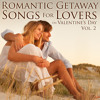 I Feel Love (Originally Performed By Donna Summer)