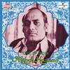 Zindagi Mein To Sabhi Pyaar Kiya Karte Hain (Live)