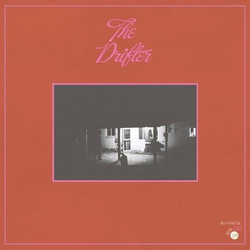 Dad Bod - The Drifter