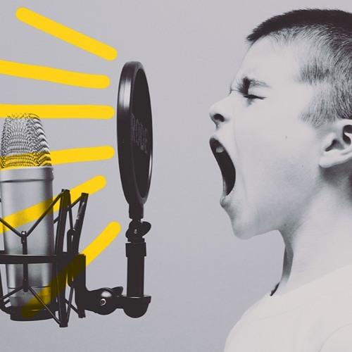 Cum să faci un podcast reușit și ce impact are el asupra afacerii tale?