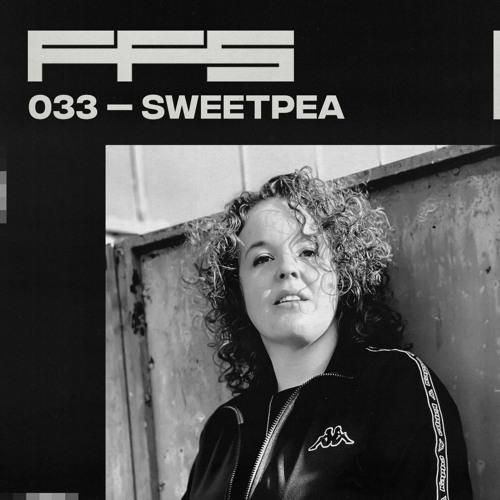 FFS033: Sweetpea