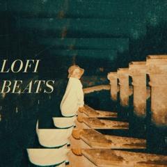 LOFI BEATS