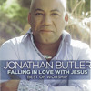 We Need You Lord (Falling In Love With Jesus Album Version)