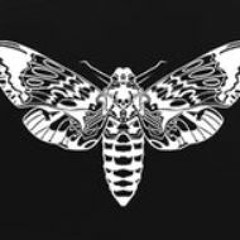 Indie Obsessions Podcast: Mothica