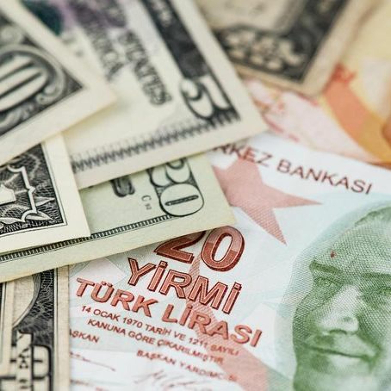 Murat Kubilay Ile Herkes İçin Ekonomi(88)- İkinci perde: Yeniden zirveye doğru