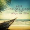 Chill Songs (Buddha Hotel)