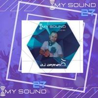 Dj Daryo - My Sound 27