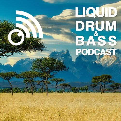 Download Sub:liminal - FOKUZ Podcast #087 [2021] mp3