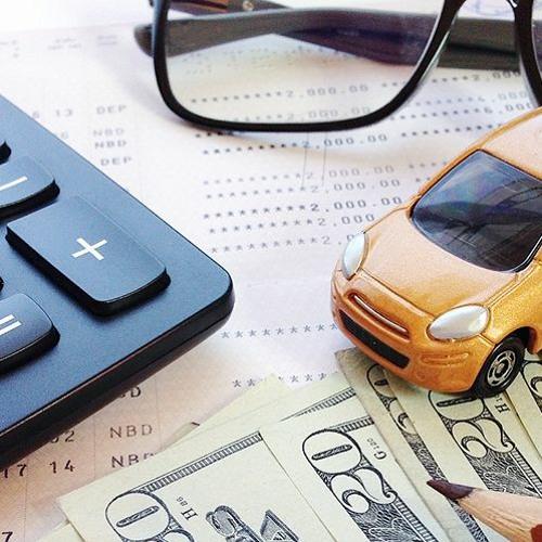 CTL Auto Financing Pasco WA
