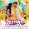 Download Nashe Mein Pichkari Hai Mp3