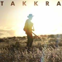 [Chill Space Mix Series 023] Takkra - Awakening Carbon Mix
