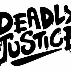 Deadly Justice Ep20 Scott Wilson