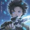 ANIMA | ReoNa | Sword Art Online: Alicization - War of Underworld 2nd Season | Opening Song