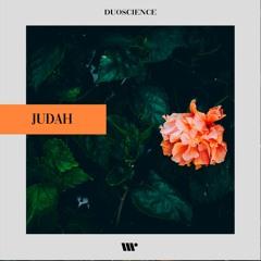 Duoscience - Judah (Original Mix)