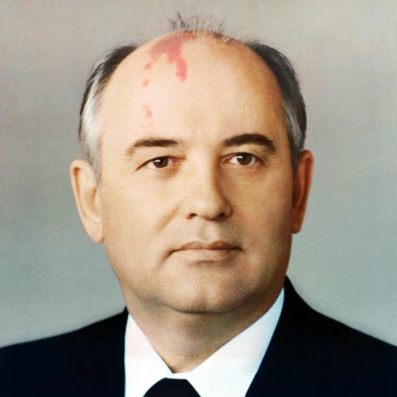 50BC Åren 1984 - 1985