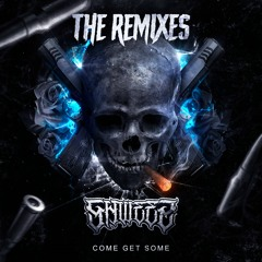 SHWEEZ - Come Get Some (Contakt Remix)