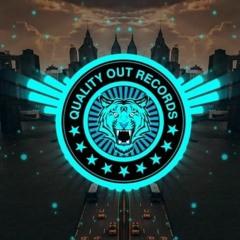 J. Balvin, Skrillex - In Da Getto (HSTN x Zedy Remix)