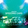 Speeding Cars (Karaoke Instrumental Carpool Edit)