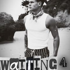 Waiting 4 (prod. by COBRA)