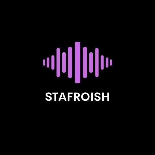 Stafroish