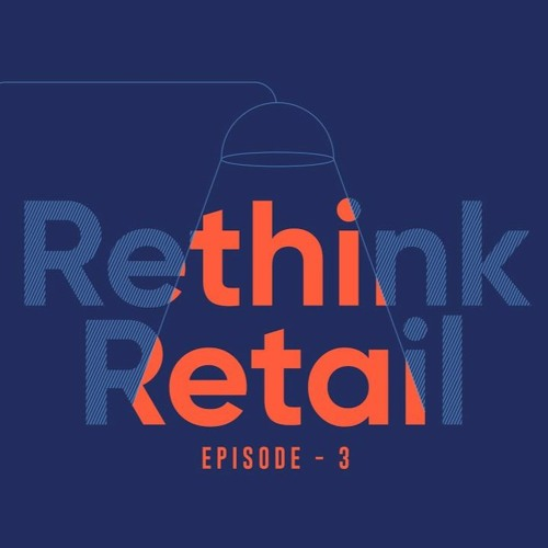 Rethink Retail by Perpule EP3 | Exclusive conversation with Ramesh Menon, CBO, HT Media