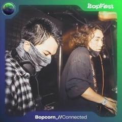 Baauer BopFest 2021 Mix