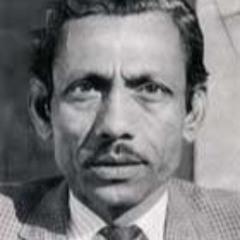 Pehli Baarish - Nasir Kazmi