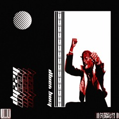 Playboi Carti - KING VAMP (Dyzzy Vampire Club Remix)