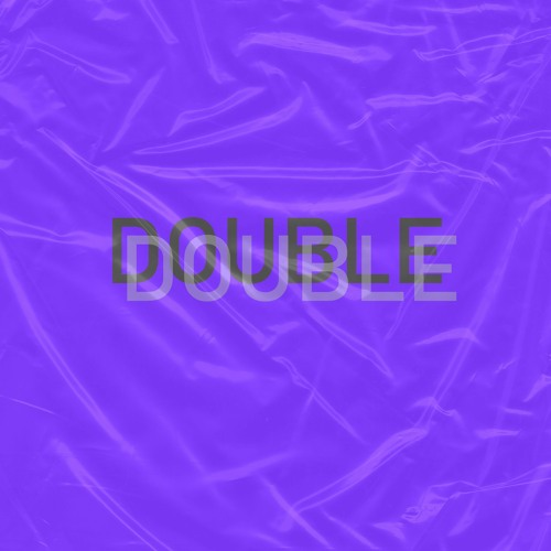 Double [sold]