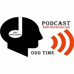 Podcast Odd Time (67) King Songs