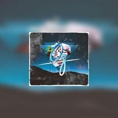 FYM Prod. Oz Rap Beat   Hip Hop Instrumental