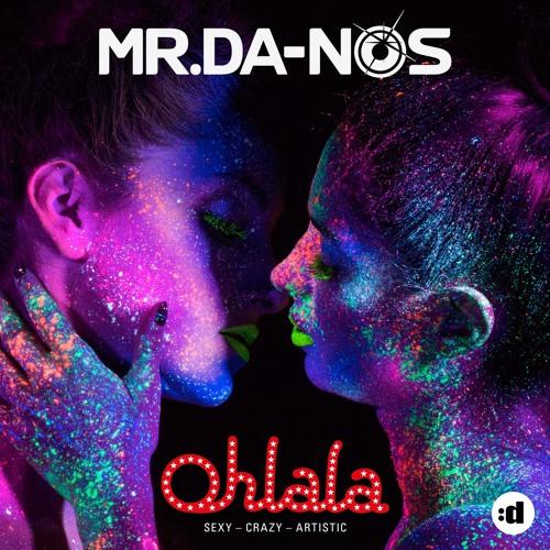 Ohlala (Club Remix)