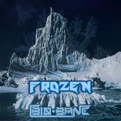 Bio Bane - Frozen ❄🥶❄