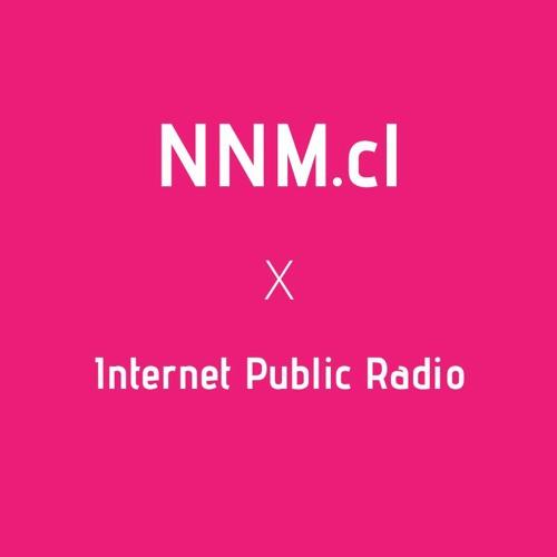 NNM.cl x Internet Public Radio