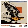 Verdagris - Shock Wave (Thorne Miller Remix)