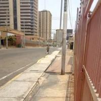 Beatriz, Maracaibo, Venezuela // Ce Ne Sont Pas Des Sons Liés Au Confinement