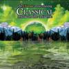 Idyll for String Orchestra, JW VI/3: V. Adagio – Presto – Tempo I