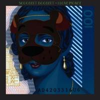 Scoobert Doobert - I Love Money