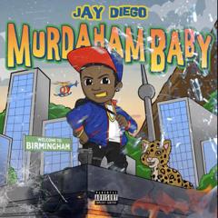 Jay Diego - Taco(feat. Big Yavo)