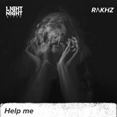 RΛKHZ - Help Me