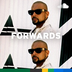 Dancehall Party: Forwards