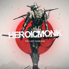 The Last Samurai (Original Mix)